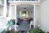 1477 Earhart Avenue - Photo 14