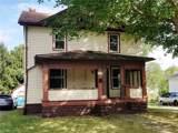 866 Ellsworth Avenue - Photo 24