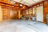 782 Hollywood Avenue - Photo 31