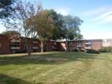 22081 River Oaks Drive - Photo 12