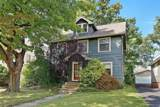 3357 Fairfax Road - Photo 1