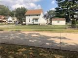 626 Grant Avenue - Photo 6