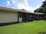 714 Plainfield Road - Photo 25