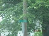 3190 Elmo Street - Photo 2