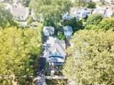 126 Oak Street - Photo 1