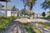 126 Oak Street - Photo 16