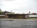 1472 Kenmore Boulevard - Photo 1