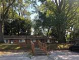 1261 Roslyn Avenue - Photo 1