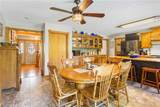 2056 Jacoby Road - Photo 15