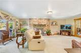 2056 Jacoby Road - Photo 18