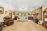 2056 Jacoby Road - Photo 19