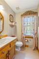 2056 Jacoby Road - Photo 21