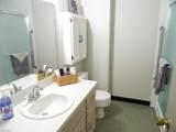 37342 Euclid Avenue - Photo 13