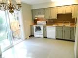 37342 Euclid Avenue - Photo 5
