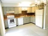 37342 Euclid Avenue - Photo 6