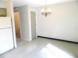 37342 Euclid Avenue - Photo 8