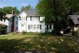5183 Eastover Road - Photo 3