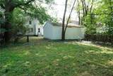 5183 Eastover Road - Photo 6