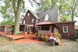 309 Elmdale Avenue - Photo 31