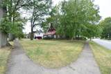309 Elmdale Avenue - Photo 35