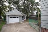 31028 Bayridge Boulevard - Photo 8