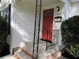 585 Hawkins Avenue - Photo 5