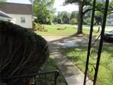585 Hawkins Avenue - Photo 6
