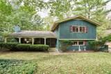 574 Northwood Drive - Photo 2