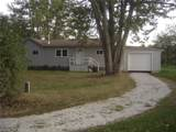 7950 Yoder Road - Photo 1