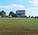 47143 Timber Run Street - Photo 1