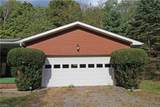 645 Cable Road - Photo 4