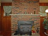 645 Cable Road - Photo 7