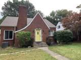 257 Greenwood Avenue - Photo 1