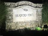 1888 Bradford Pointe Lane - Photo 6
