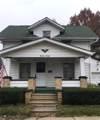 1320 Highland Avenue - Photo 24