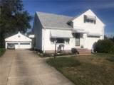 248 Woodmere Drive - Photo 1