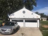248 Woodmere Drive - Photo 11