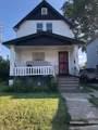 14800 Ardenall Avenue - Photo 1
