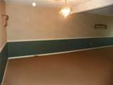 1335 Buckboard Lane - Photo 10