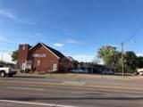 2101 Camden Avenue - Photo 2
