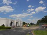 6401 Jaycox Road - Photo 2
