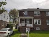 414 5th Street - Photo 2