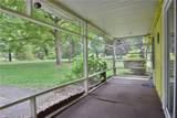 3722 Oakwood Avenue - Photo 3