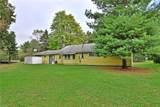 3722 Oakwood Avenue - Photo 30