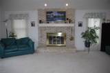 32650 Seneca Drive - Photo 8