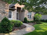 116 Haskell Drive - Photo 2