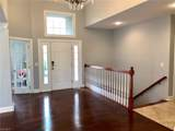 116 Haskell Drive - Photo 3