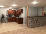 116 Haskell Drive - Photo 33