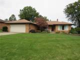 6539 Annandale Road - Photo 1