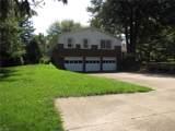 2521 Streetsboro Road - Photo 4